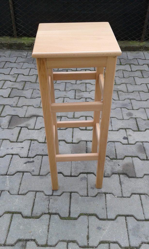 barska stolica klasik 1
