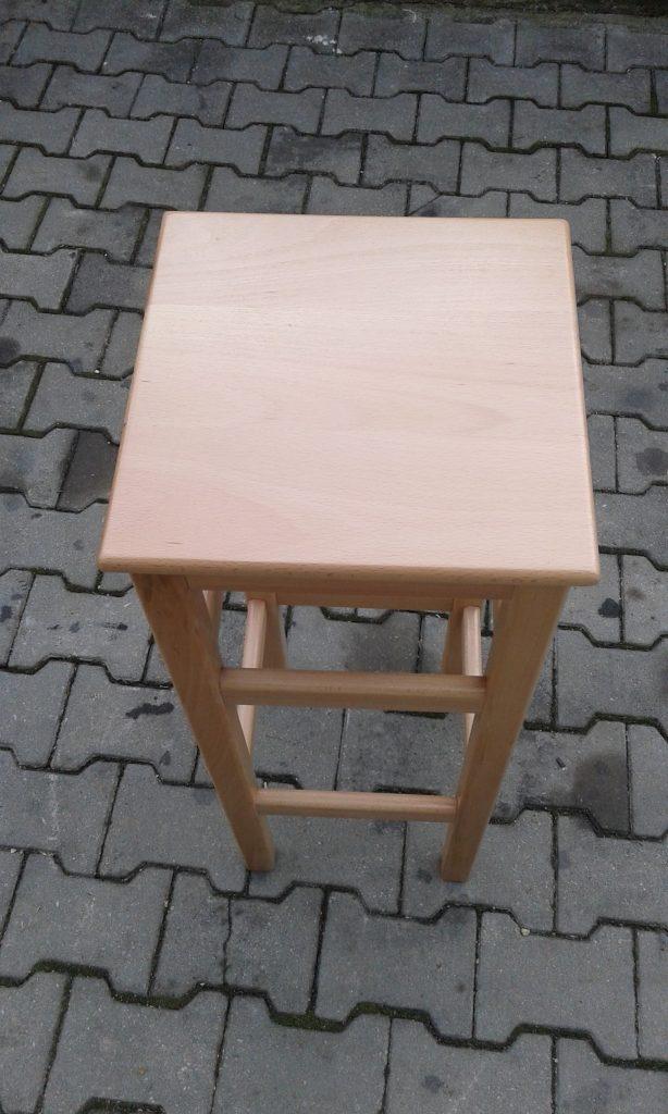barska stolica klasik 2