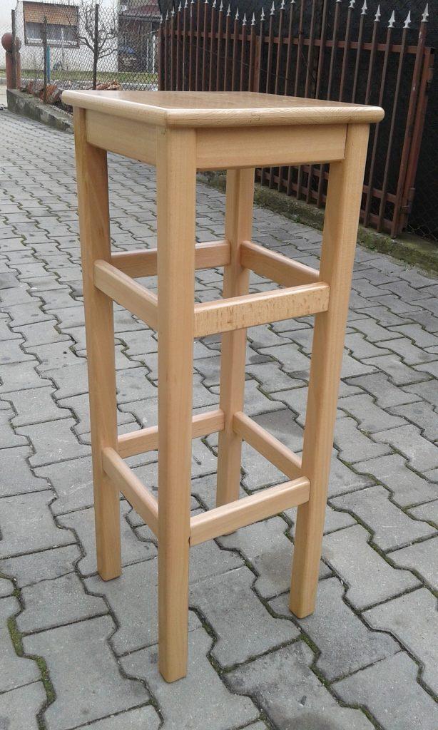 barska stolica klasik 3
