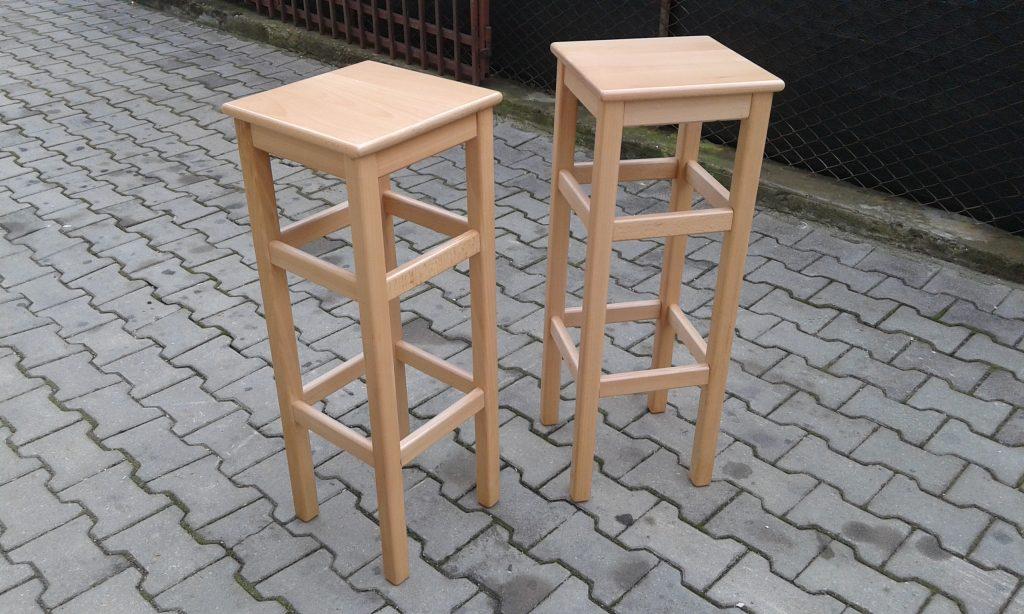 barska stolica klasik 4