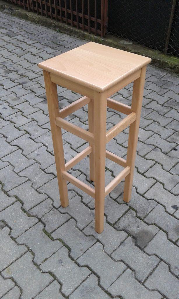 barska stolica klasik